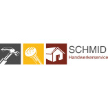Handwerkersevice Schmid