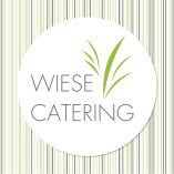 Wiese Catering