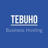 TeBuHo