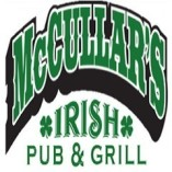 McCullars Irish Pub and Grill