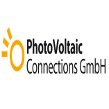 PhotoVoltaic Connections GmbH