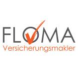 FLOMA Versicherungsmakler