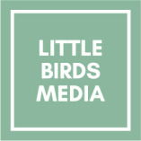 Little Birds Media