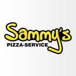 Sammys Pizza