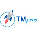 TMpros
