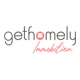 gethomely Immobilien