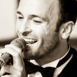 Christian Bruns – Ihr Event. Ihr Sänger.