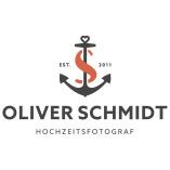 Hochzeitsfotograf Oliver Schmidt