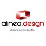 alinea.design