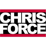 Dj Chris Force // Frankfurter DJ