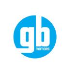 GB MOTORS