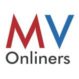 MV Onliners GbR