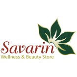 Savarin Wellness & Beauty Bio Store