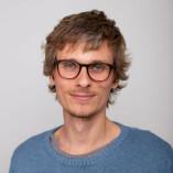 Maximilian Mueller