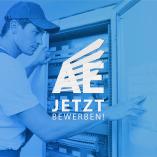 Auftragsengel HT GmbH