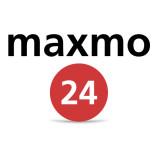 MAXMO Apotheke im real Am Ellernbusch