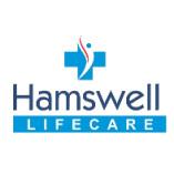 Hamswell Lifecare
