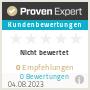 Erfahrungen & Bewertungen zu HausBauZentrum.info GmbH