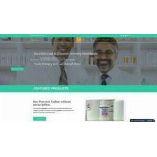 buy meth online at Globalchemstore.com