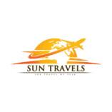 Madurai Sun Travels