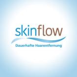 skinflow