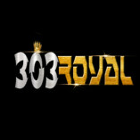 Slot Gacor 303Royal
