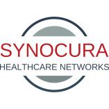 Synocura Healthcare GmbH