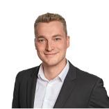 Tobias Bartsch Immobilien