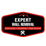 Expert Wall Removal