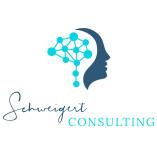 SchweigertConsulting
