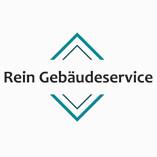 REIN Gebäudeservice