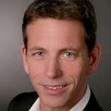 Ralf Holtkamp