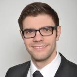Constantin Tsapanidis
