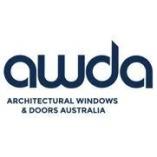 Architectural Windows & Doors Australia