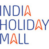 India Holiday Mall