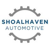 Shoalhaven Automotive