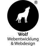 Wolf Webdesign