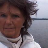Margitta Koitzsch