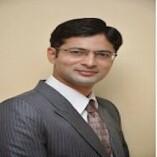 Dr. Rakhil Yadav
