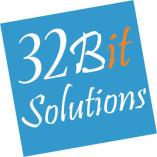 32bitsolutions
