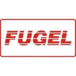 Autohaus Markus Fugel e.K. - Freiberg
