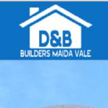 D & B Builders Maida Vale