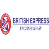 Britishexpress