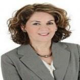 Center For Collaborative Divorce & Mediation