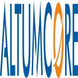 Altumcore
