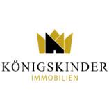 Königskinder Immobilien GmbH - Immobilienmakler Stuttgart