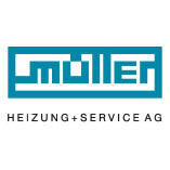 Müller Heizung-Service AG