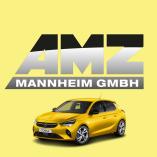 AMZ Mannheim GmbH