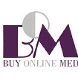 Buy Online Med
