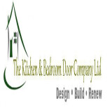 The Kitchen And Bedroom Door Company Limited